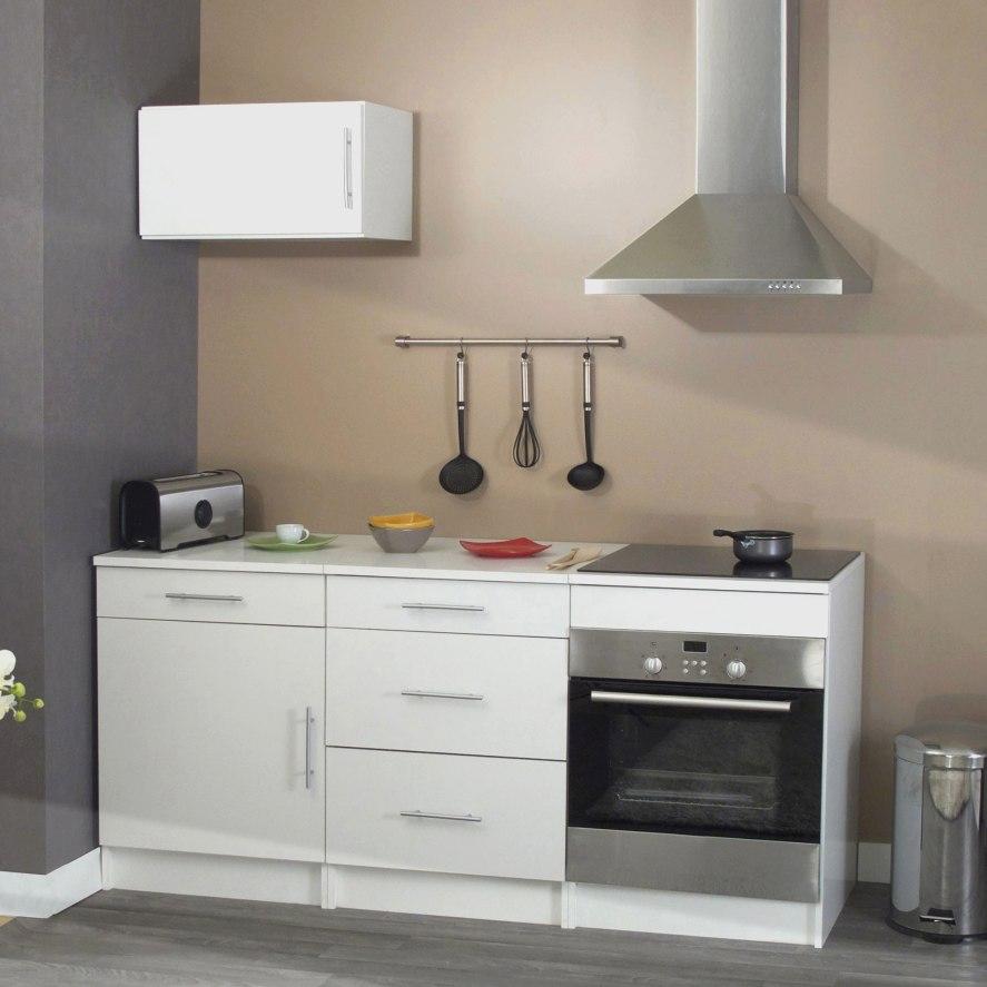 rail pour meuble haut de cuisine ikea. Black Bedroom Furniture Sets. Home Design Ideas