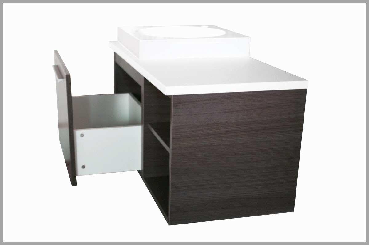 meuble d 39 angle salle de bain conforama. Black Bedroom Furniture Sets. Home Design Ideas