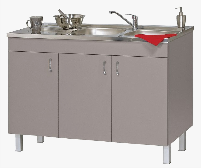 Meuble cuisine ikea sous evier Ikea meuble sous evier cuisine