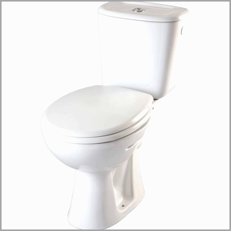 Meuble dessus wc brico depot