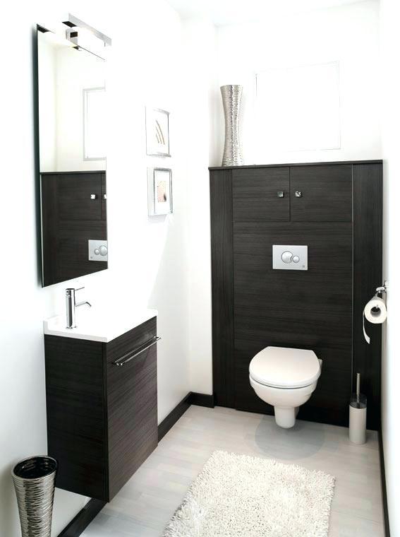 meuble haut wc suspendu. Black Bedroom Furniture Sets. Home Design Ideas