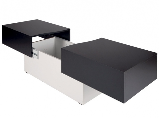 Table basse conforama montpellier