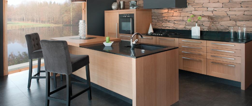 mod le cuisine quip e schmidt. Black Bedroom Furniture Sets. Home Design Ideas