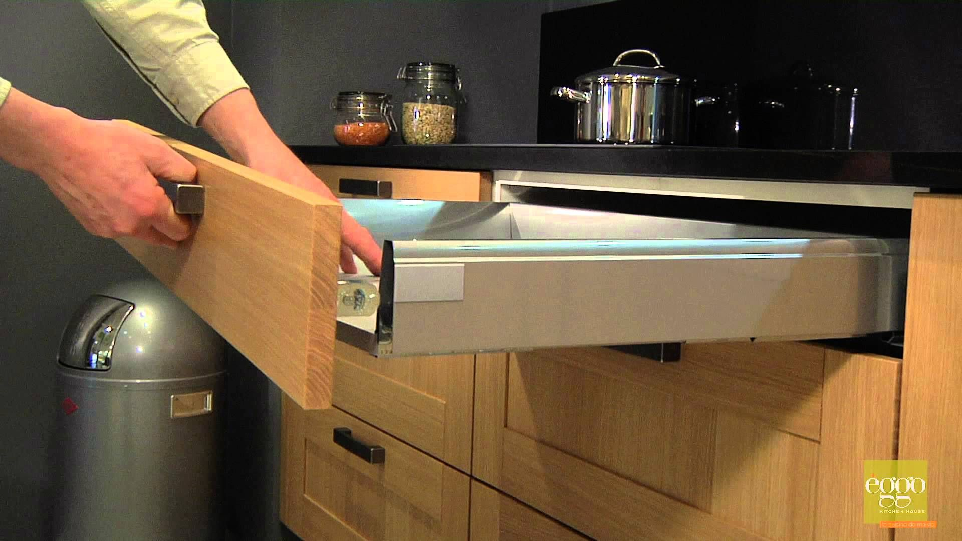 Meuble Cuisine Ikea Moins Cher Tendancesdesign Fr