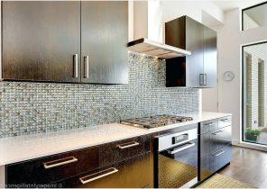 modele de granit pour cuisine. Black Bedroom Furniture Sets. Home Design Ideas