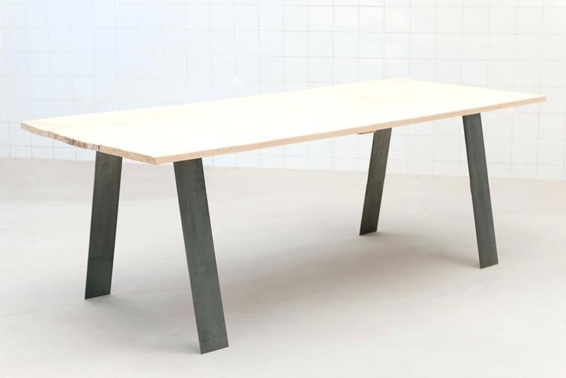 table basse scandinave leroy merlin. Black Bedroom Furniture Sets. Home Design Ideas