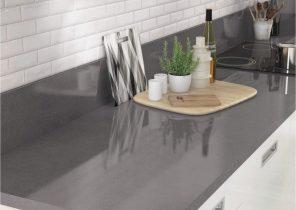 table basse moderne avec rangement. Black Bedroom Furniture Sets. Home Design Ideas