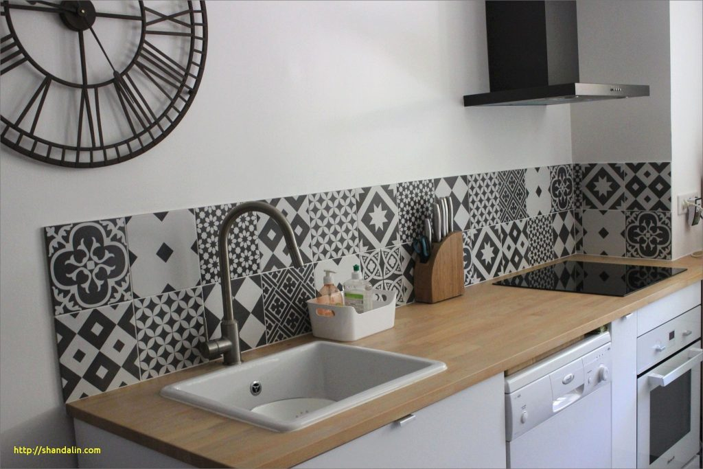 plan de travail bricoman vitrolles. Black Bedroom Furniture Sets. Home Design Ideas