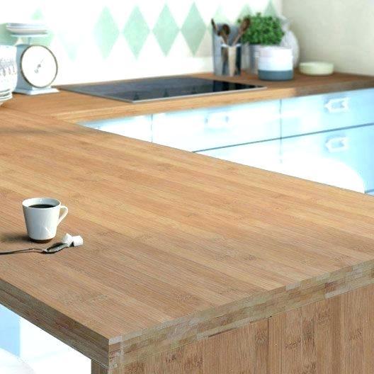 plan de travail stratifi sur mesure en ligne. Black Bedroom Furniture Sets. Home Design Ideas