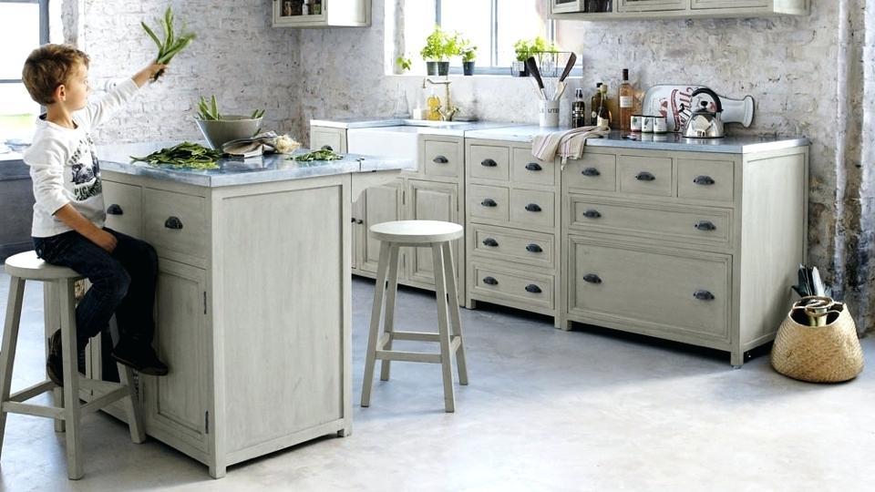 plan de travail zinc prix. Black Bedroom Furniture Sets. Home Design Ideas