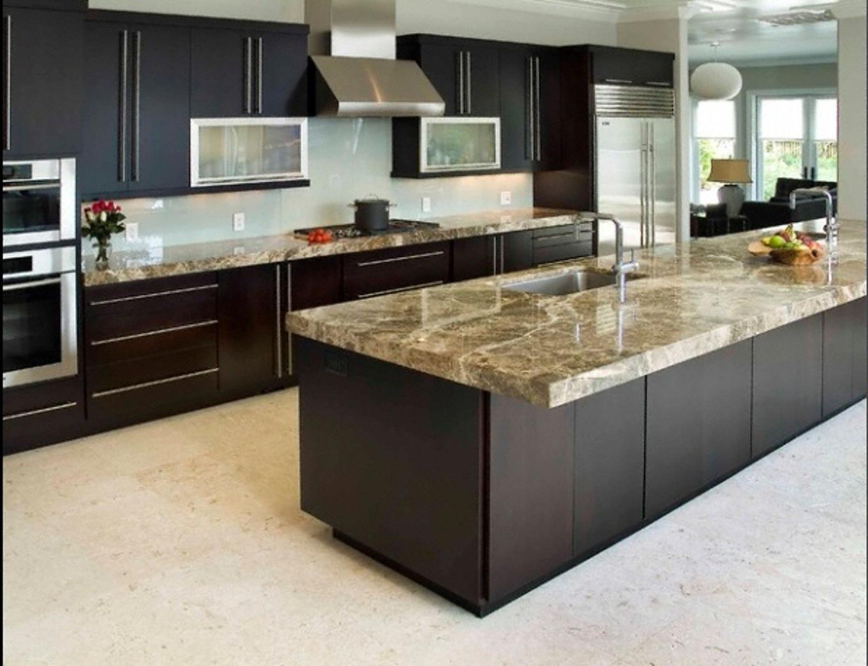 plan de travail ilot central castorama. Black Bedroom Furniture Sets. Home Design Ideas