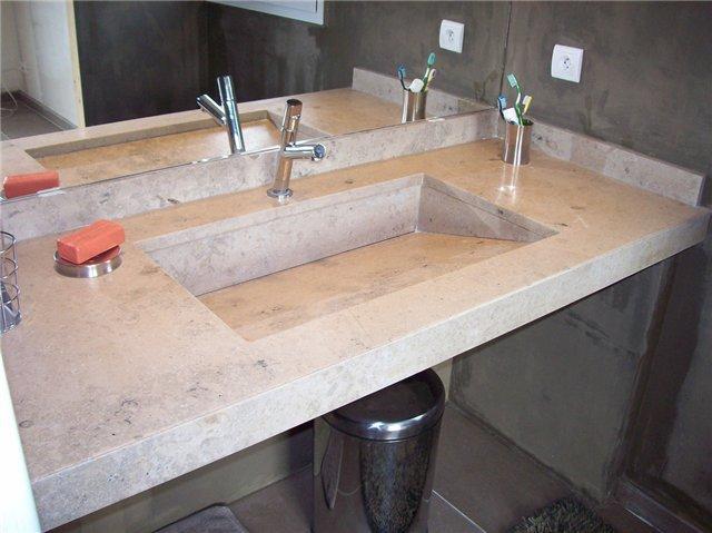 plan de travail quartz ou granit ou ceramique. Black Bedroom Furniture Sets. Home Design Ideas