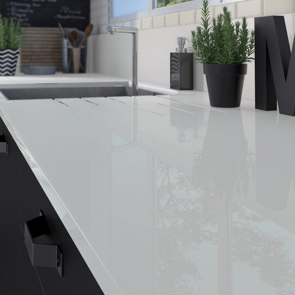 Plan de travail castorama beton brut - tendancesdesign.fr