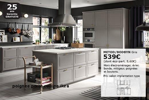 Prix porte meuble cuisine ikea - Ikea poignee porte cuisine ...