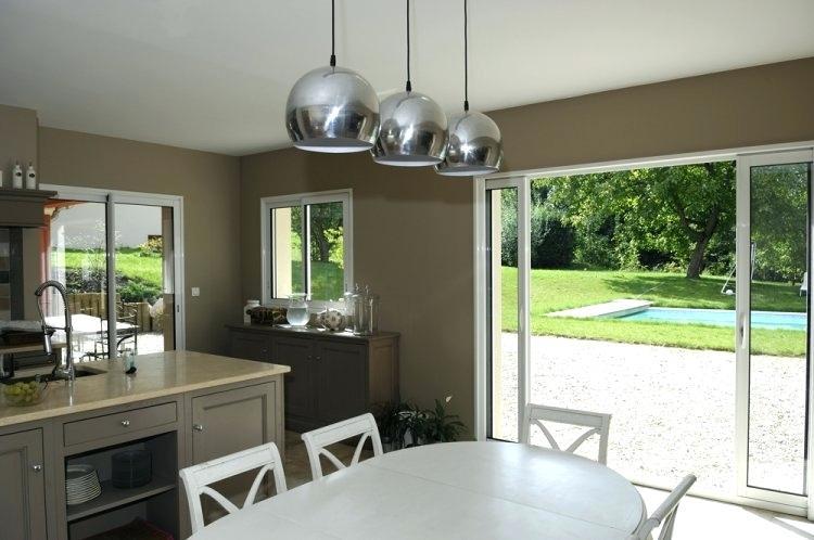 meuble haut cuisine vitr e castorama. Black Bedroom Furniture Sets. Home Design Ideas