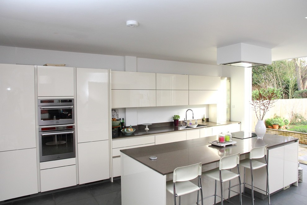 meuble cuisine brico depot rouen. Black Bedroom Furniture Sets. Home Design Ideas