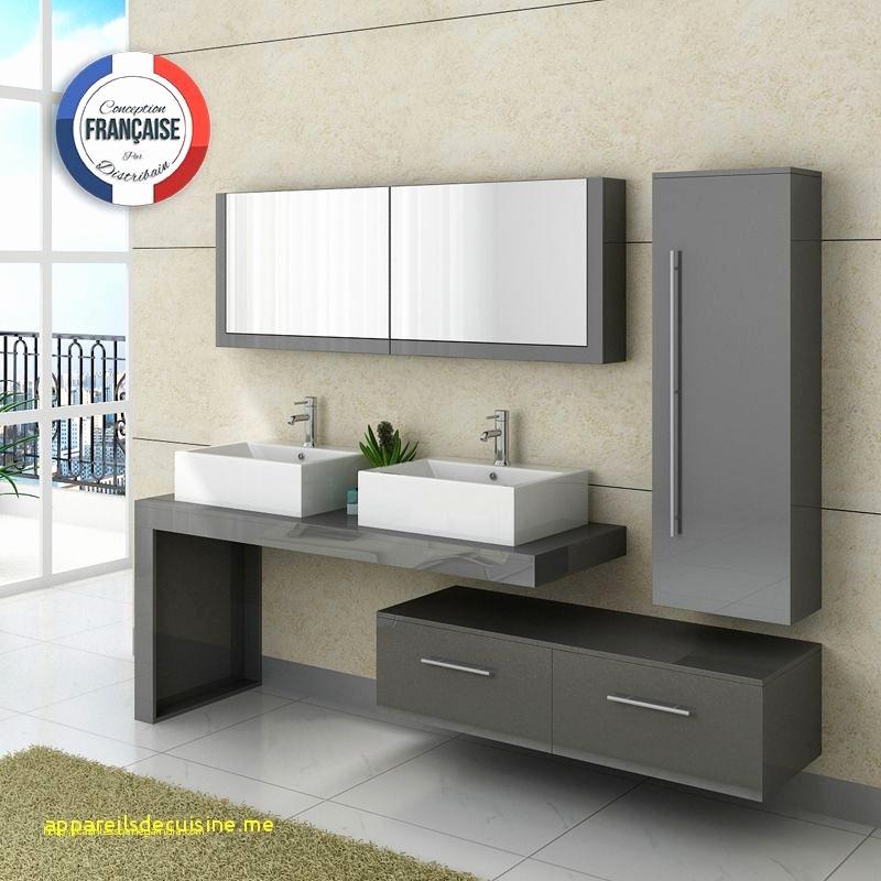 profondeur meuble haut cuisine schmidt. Black Bedroom Furniture Sets. Home Design Ideas