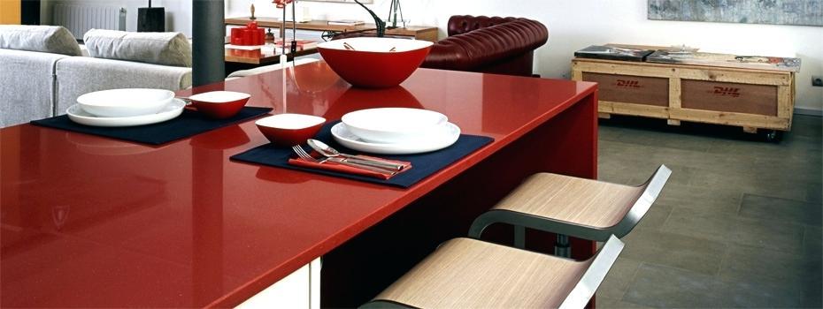 plan travail sur mesure pas cher great plan de travail. Black Bedroom Furniture Sets. Home Design Ideas