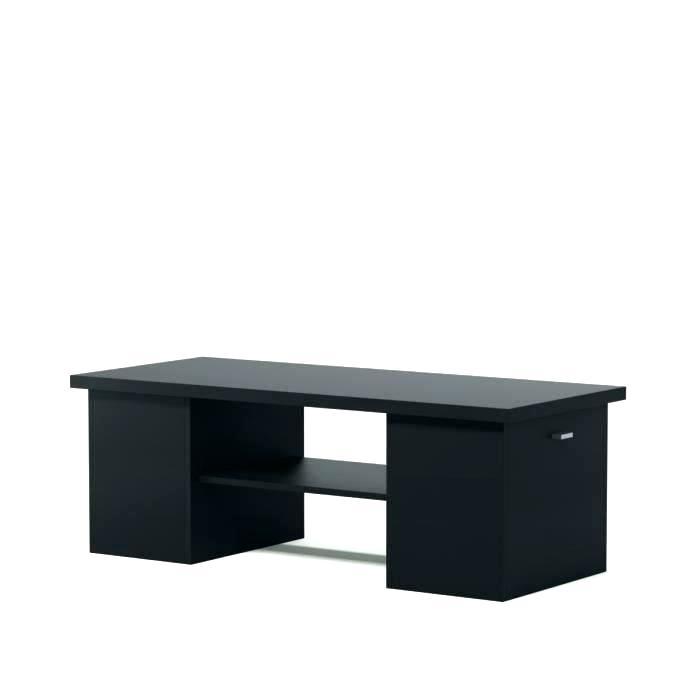 table basse avec rangement bouteille conforama. Black Bedroom Furniture Sets. Home Design Ideas
