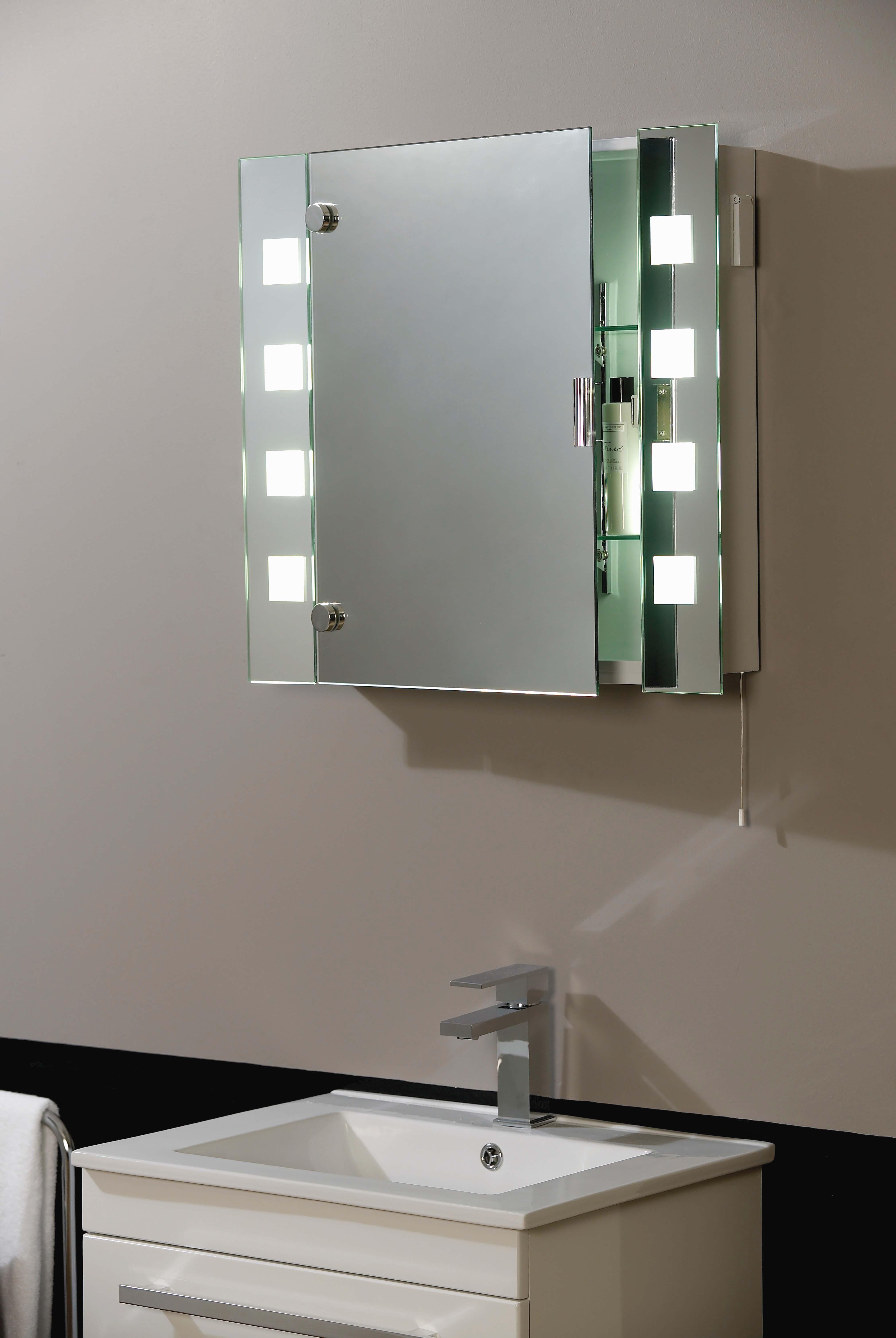 Meuble haut salle de bain maison du monde