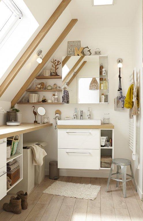 Plan de travail salle de bain mr bricolage - Mr bricolage salle de bain ...
