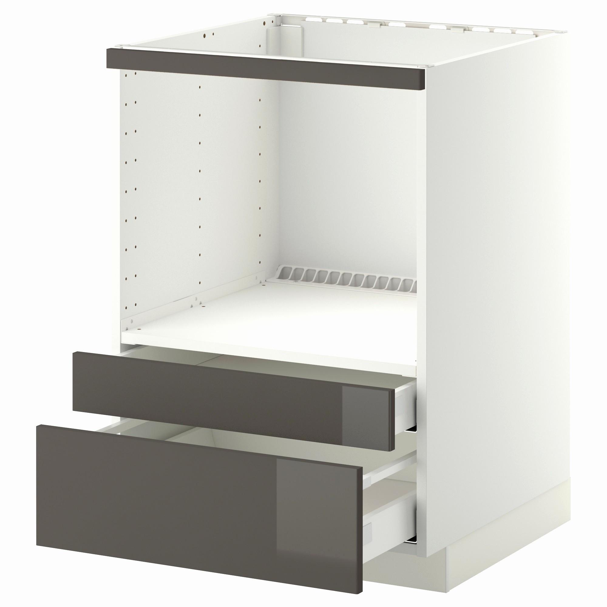 système de fixation meuble haut cuisine  tendancesdesignfr