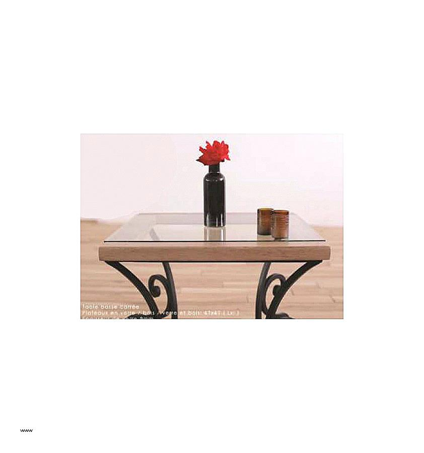 Table basse relevable twenga - Table basse relevable cassidy ...