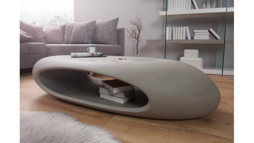 Table basse design photo