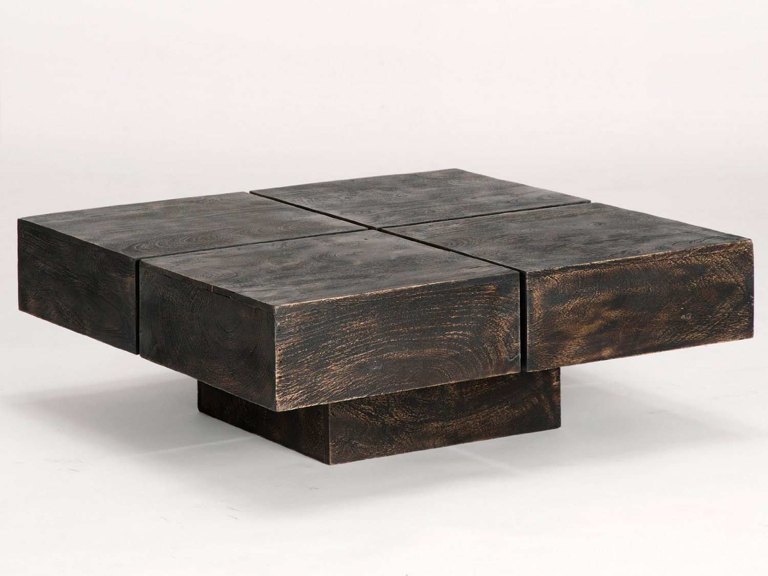 Table basse relevable marque italienne