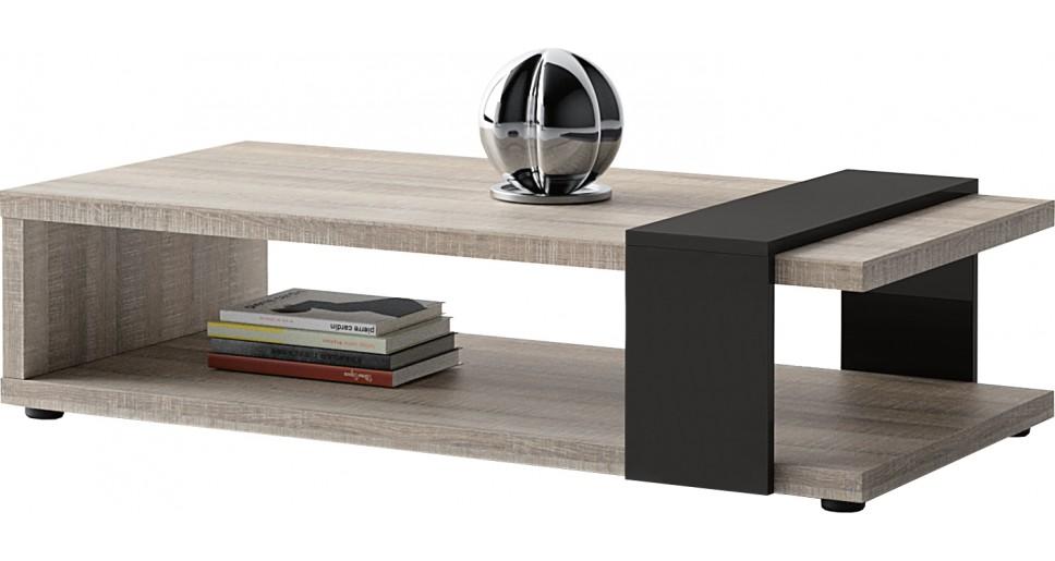 Table basse design italien