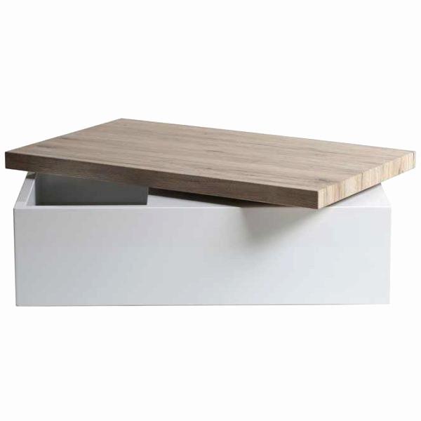 table basse gigogne monsieur meuble. Black Bedroom Furniture Sets. Home Design Ideas