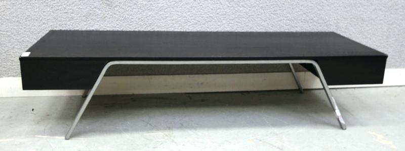 table basse ikea conforama. Black Bedroom Furniture Sets. Home Design Ideas