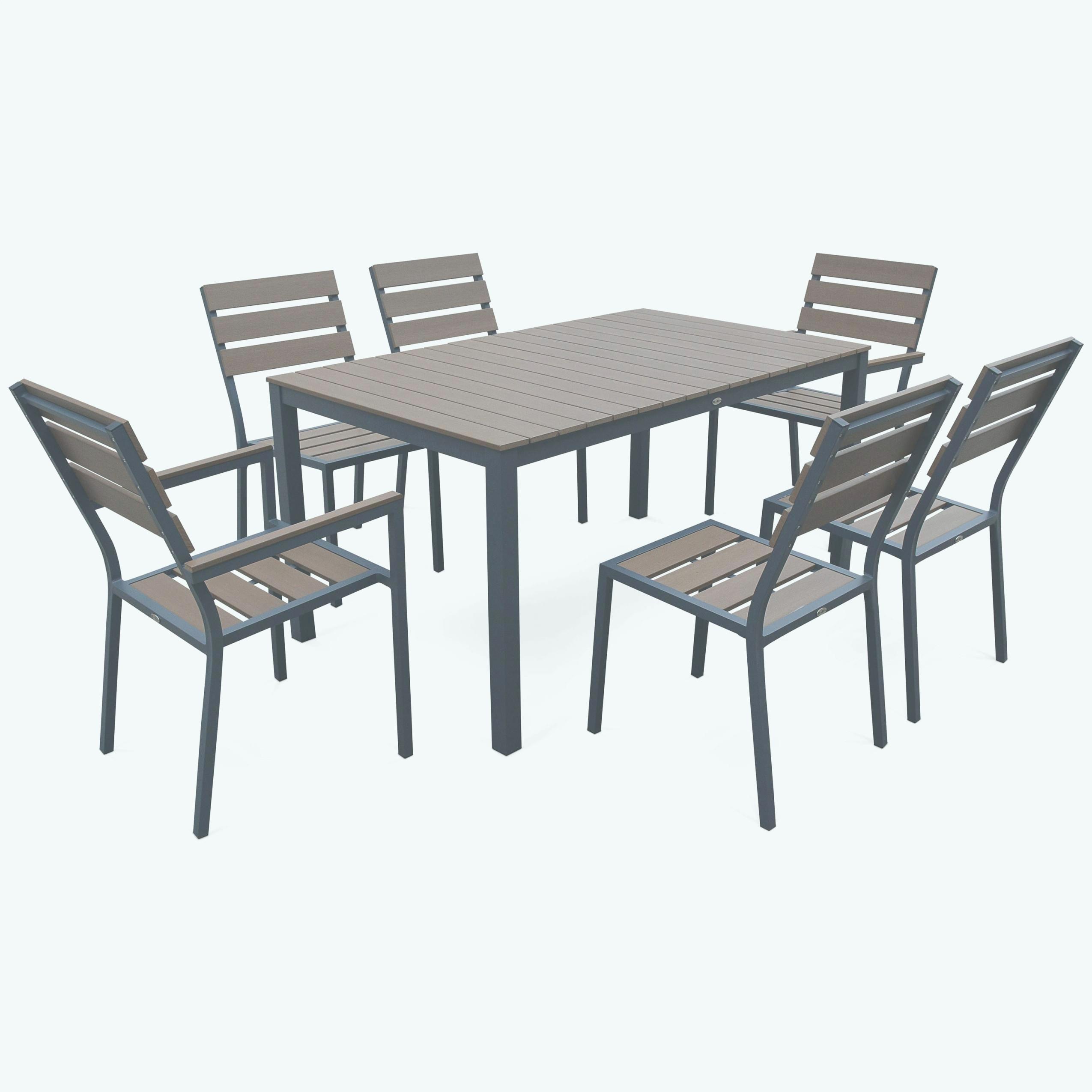 Table Basse Jardin Castorama Tendancesdesignfr