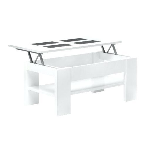 table basse en verre conforama occasion. Black Bedroom Furniture Sets. Home Design Ideas