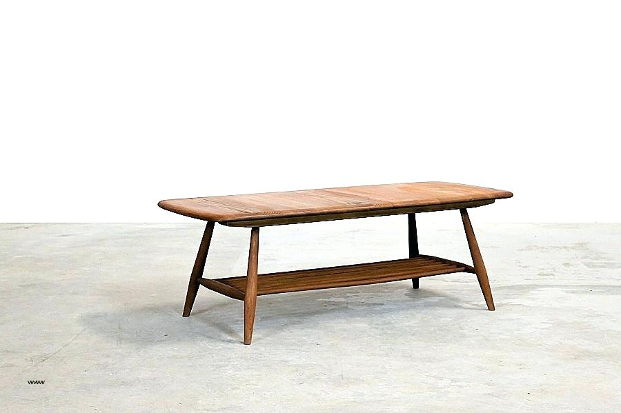 Table basse vintage trocadero - Table basse relevable cassidy ...