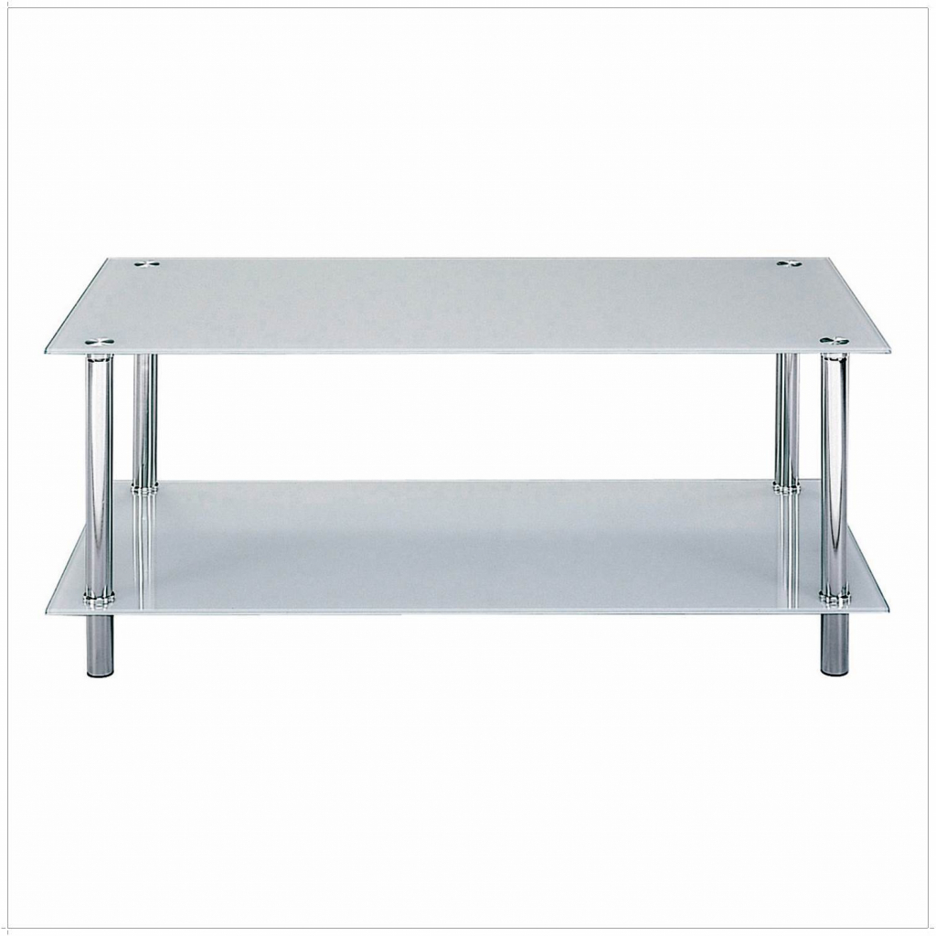 Table basse ottawa conforama
