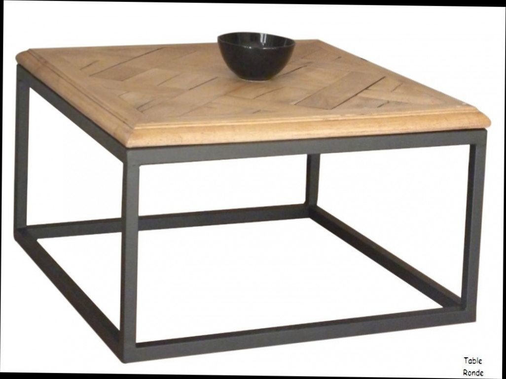 Table Basse Regina Conforama Tendancesdesignfr