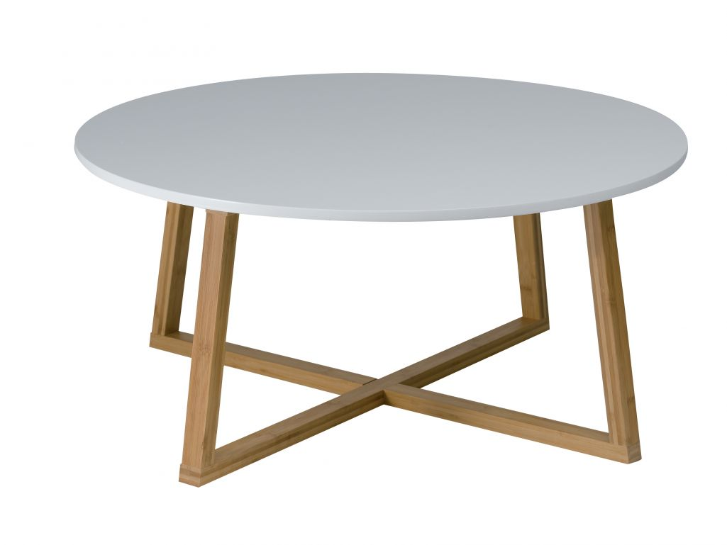 table basse havane conforama. Black Bedroom Furniture Sets. Home Design Ideas