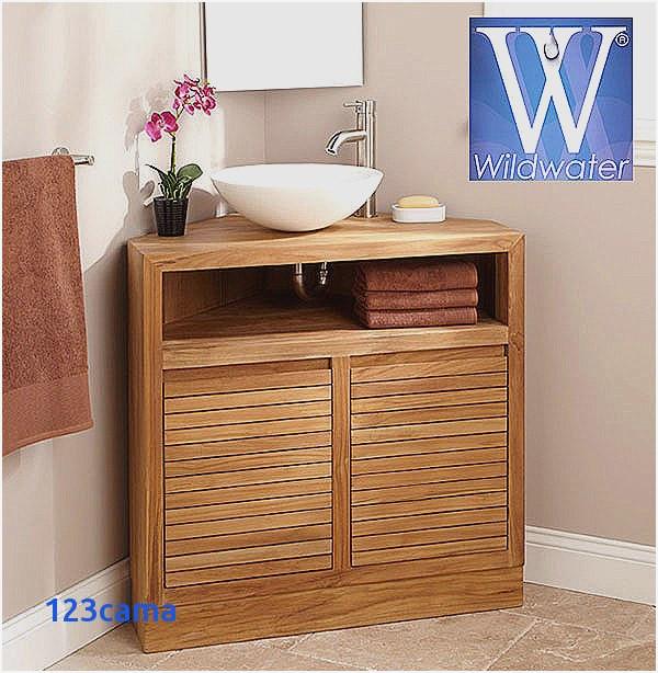 meuble et vasque d 39 angle pour salle de bain. Black Bedroom Furniture Sets. Home Design Ideas