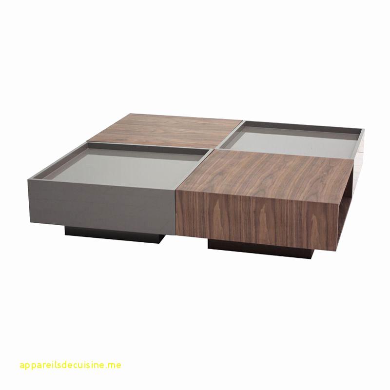 Protection table de cuisine en bois