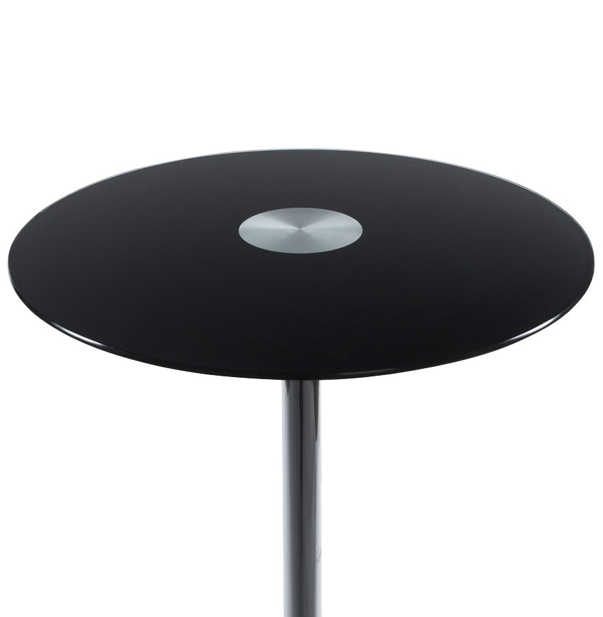 Table basse xena